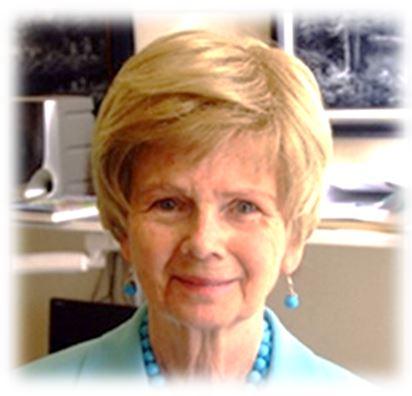 Dr. Erika M. Karohs