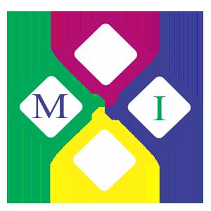 Logo Mutiara-Intan
