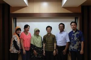 Workshop Graphology Recruitment - Bandung 7-8 Des 2013 (50)