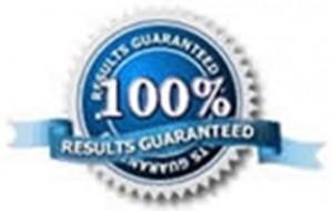 guaranted-300x190