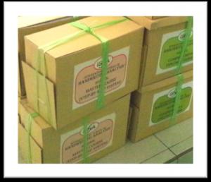 master_boxpacking1