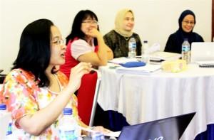 ISHA SSS Special Seminar (16 Des 12) (11)e