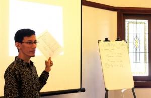 ISHA SSS Special Seminar (16 Des 12) (14)e