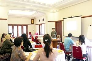 ISHA SSS Special Seminar (16 Des 12) (15)e