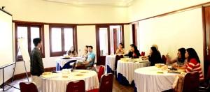 ISHA SSS Special Seminar (16 Des 12) (16)e