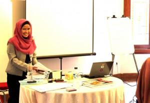 ISHA SSS Special Seminar (16 Des 12) (2)e