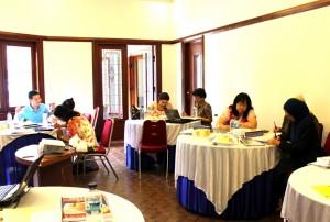 ISHA SSS Special Seminar (16 Des 12) (3)e