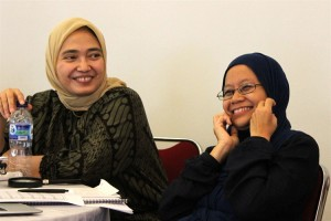 ISHA SSS Special Seminar (16 Des 12) (4)e