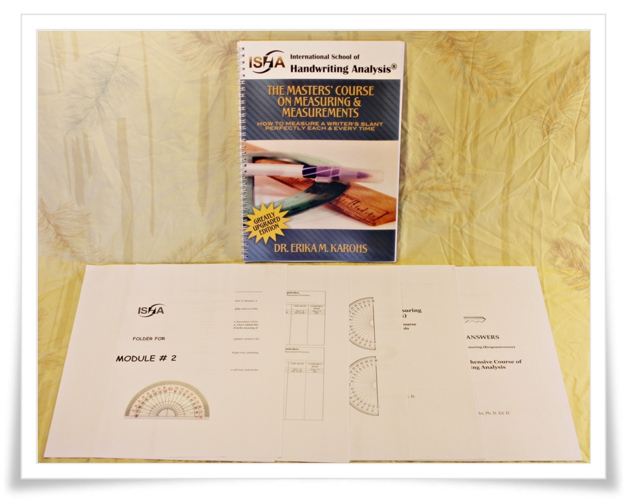 Comprehensive - Module 2 - IMG_9810