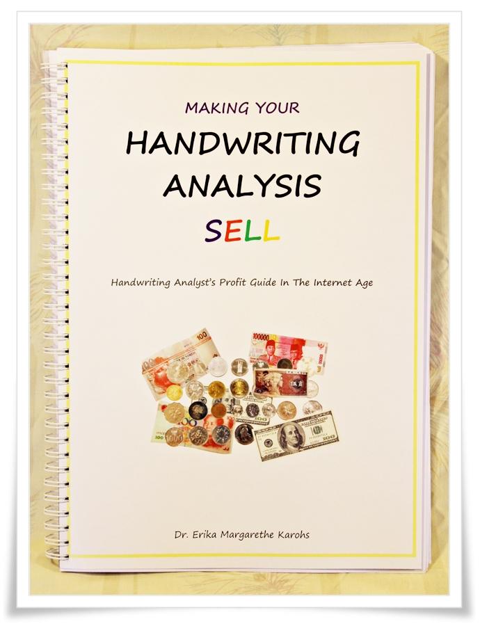 ISHA Books - Marketing HA IMG_9856