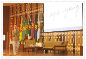Seminar Grafologi & Organisasi (BEM Fak Psikologi Unpad) - 25 Mei 2013 (11)r