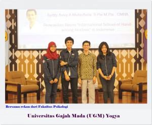 Seminar Grafologi & Organisasi (BEM Fak Psikologi Unpad) - 25 Mei 2013 (12)r