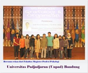 Seminar Grafologi & Organisasi (BEM Fak Psikologi Unpad) - 25 Mei 2013 (16)r