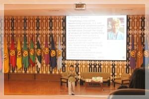 Seminar Grafologi & Organisasi (BEM Fak Psikologi Unpad) - 25 Mei 2013 (9)r