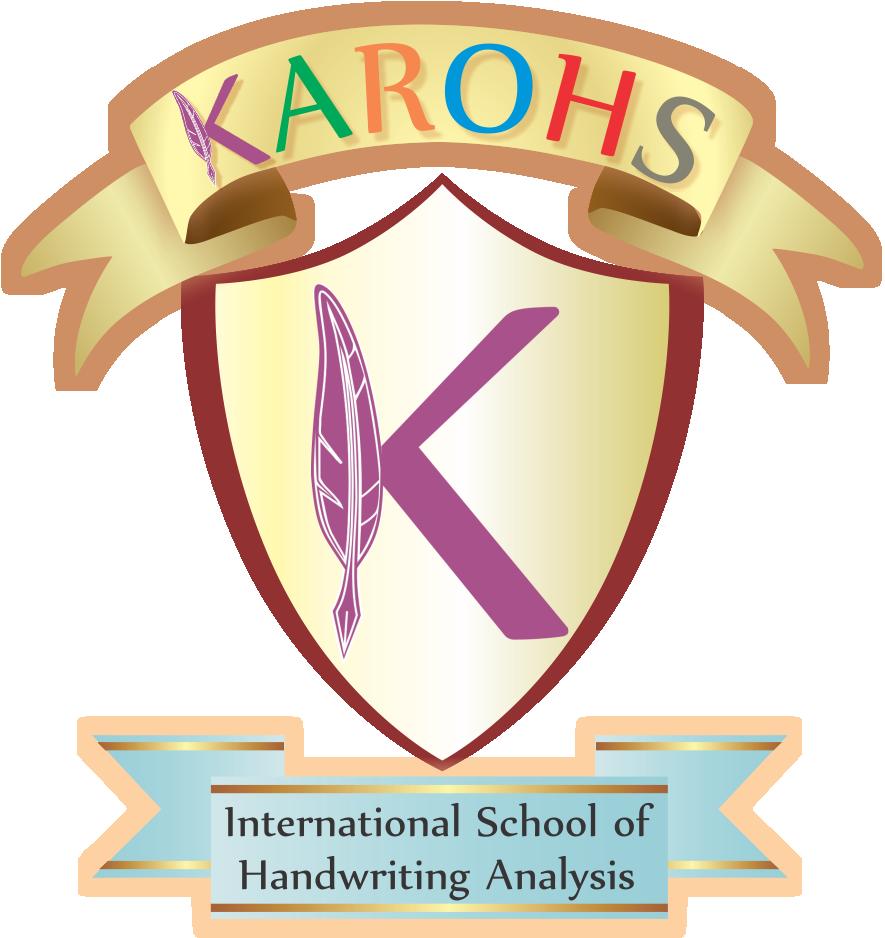 Karohs Logo PNG