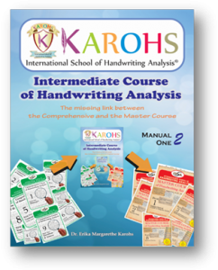 Course Intermediate cover book 2