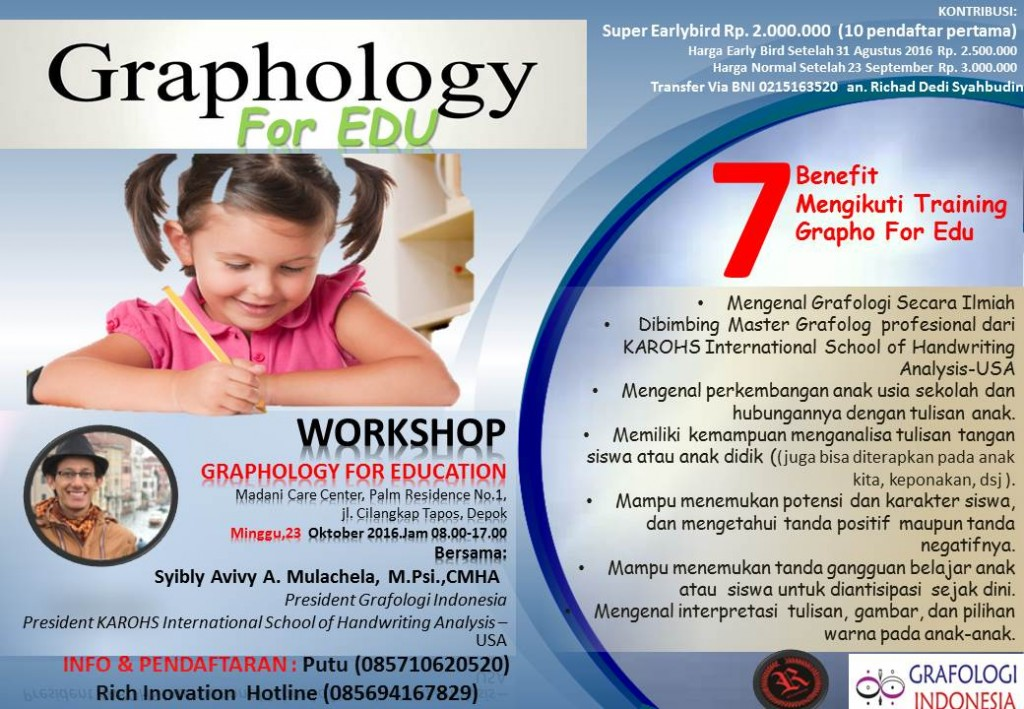 201610-graphology-for-education-jpeg