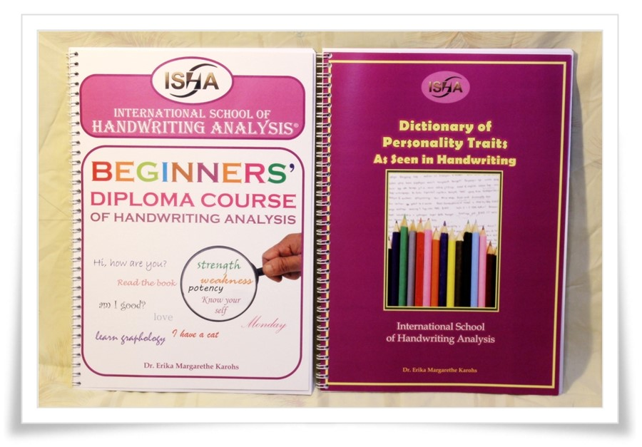 Beginner Books