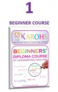 course 1 beginner