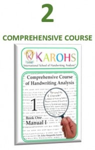 course 2 comprehensive