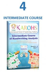 course 4 intermediate