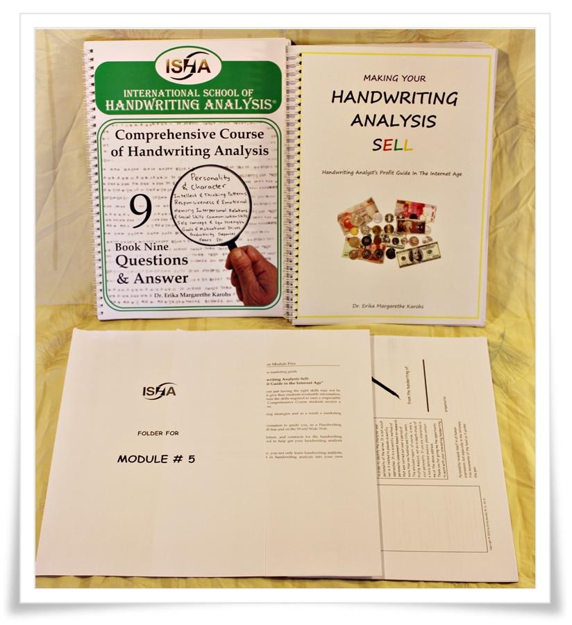 Comprehensive - Module 5 - IMG_9853
