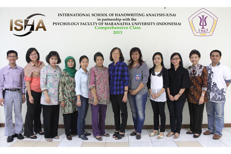 ISHA-MARANATHA-2013---Comprehensive-Class-web