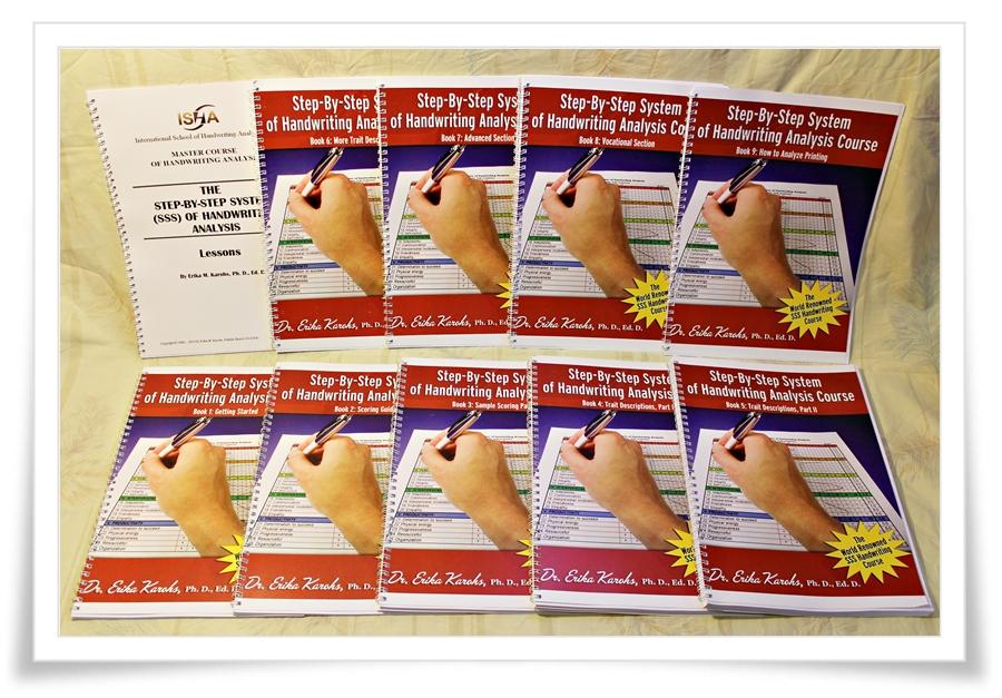 Master SSS - Books 0-9 - IMG_9669