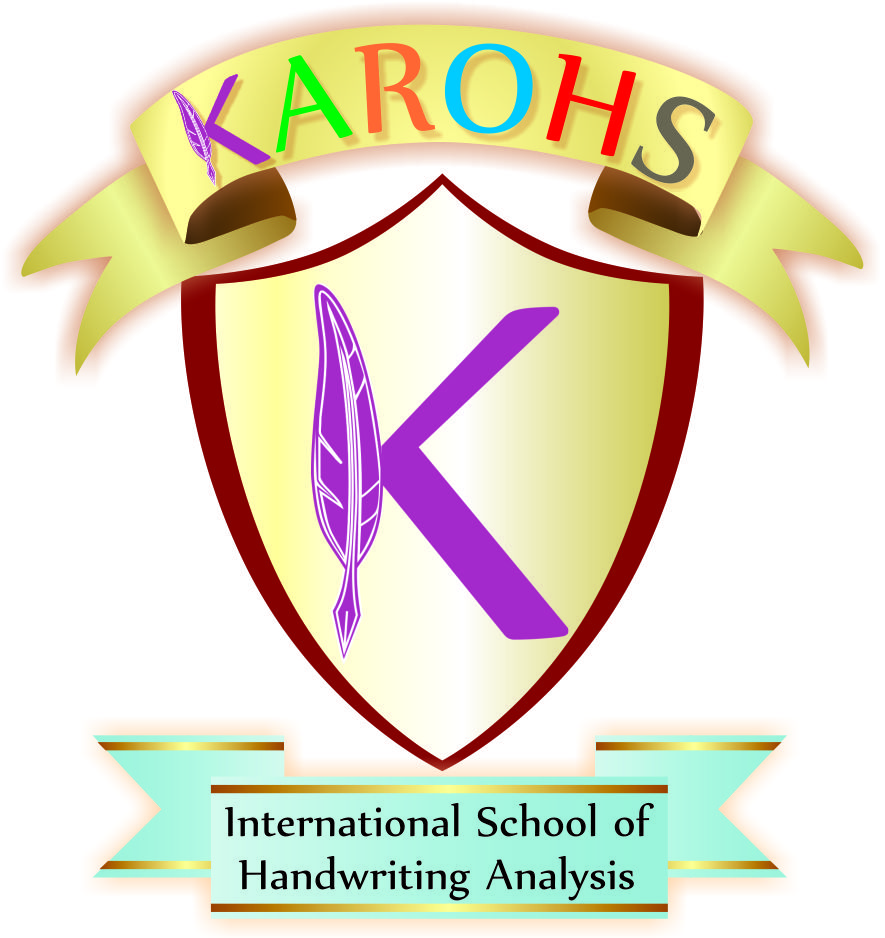 Karohs Logo JPG