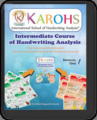 Course Intermediate cover book 1