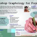 Grafologi Forensik Juli 17 (brosur final)