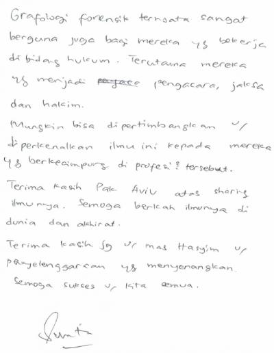 Testimoni Grafonomi2