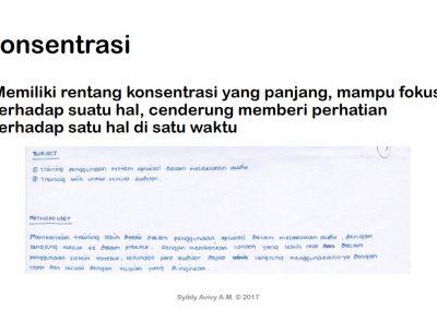 akuntan6