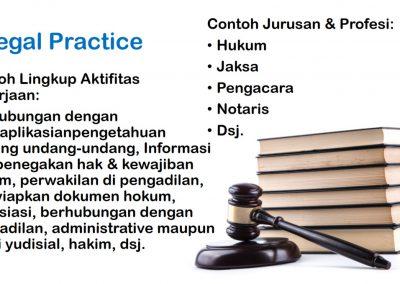 legalpractice1