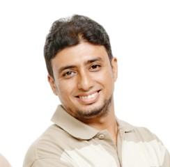 Hasyim Muhammad, ST., CHA.