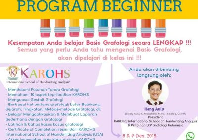 2018 12 web - Brosur Kelas Intensif Beginner web