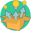 iconfinder_Think_Out_Of_the_Box_1562690